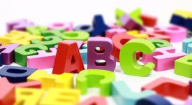 RADIO – Il était une foi… L'orthographe sous toutes ses formes