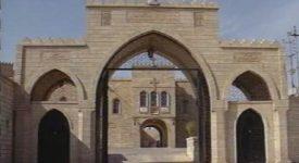 Le «retour» des chrétiens en Syrie et en Irak, un «devoir de civilisation»