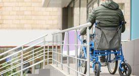 Handicap : Pour des communes inclusives