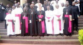 Cameroun: Les évêques plaident pour des élections libres et transparentes