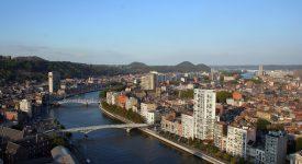 Elections communales: Sondage exclusif RCF Liège
