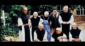 Les martyrs d'Algérie seront béatifiés le 8 décembre