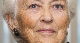 La reine Paola, victime d'un problème de santé