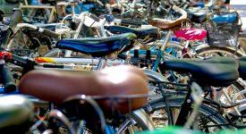 16-22 septembre : Semaine européenne de la mobilité