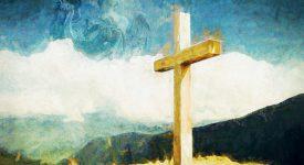 Homélie du 23e dimanche: La surdité du cœur