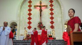 Vatican: un accord 'historique' avec la Chine qui pose question