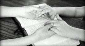 Vie spirituelle en paroisse : une enquête de la revue Christus