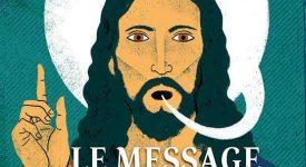 Revue de presse : la Bible, un livre, des livres