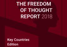 La Belgique, paradis des libres-penseurs ?