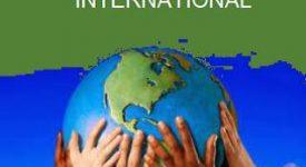 Colloque international OMNES GENTES 2018 – Religion, violence et construction de la paix