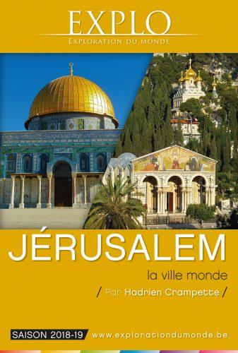 """Résultat de recherche d'images pour """"""""Jérusalem, la Ville Monde"""" photos Hadrien Crampette"""""""