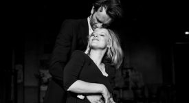 Cinéma : Roméo et Juliette en Pologne