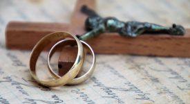 Des hommes mariés appelés à la prêtrise? Les évêques belges y sont favorables