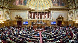Le sénat français rejette une commission d'enquête sur les abus sexuels dans l'Eglise