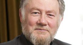 «Echos du synode» : premières impressions de Mgr Kockerols