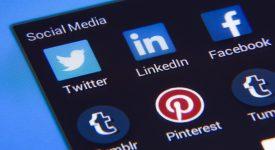 SYNODE des JEUNES : l'importance du monde numérique pour l'Eglise