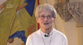 Bernadette Moriau: «Le plus grand miracle n'est pas ma guérison»