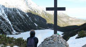 ThéoBel : Qui est Jésus ?
