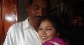 Asia Bibi sortie de prison mais toujours au Pakistan