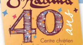 Dialogue islamo-chrétien : El Kalima fête ses 40 ans