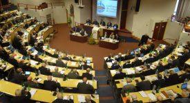 Les évêques de France publient leur rapport sur la lutte contre la pédophilie