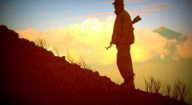 Parc des Virunga : L'alibi du pétrole