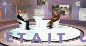 TV- Il était une foi… Les migrations
