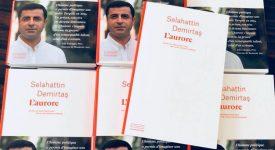 Livre -Le «J'accuse» venu de Turquie