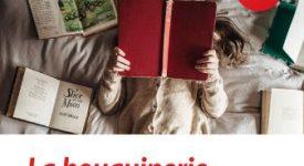 Des livres au profit des sans-abri