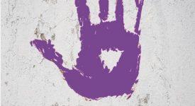 25 novembre: journée de mobilisation contre les violences faites aux femmes