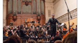 Abbaye  de Bonne-Espérance : Marché et concert  de Noël