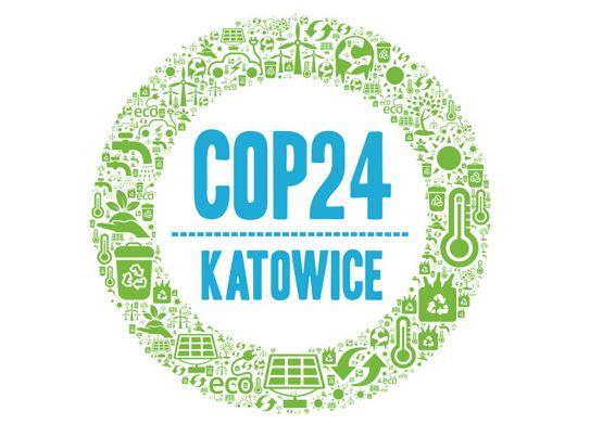"""COP24: le Saint-Siège appelle à une """"véritable solidarité"""" face au changement climatique"""