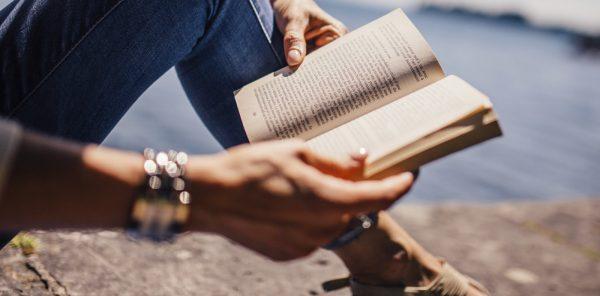 Le choix de nos libraires : Petit traité d'éducation à la paix