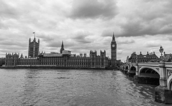 L'Eglise catholique britannique aux côtés des citoyens européens