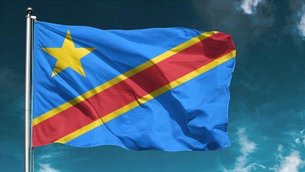 RD Congo : Election provisoire et contestée de Tshisekedi