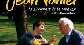 """Résultat de recherche d'images pour """"Recevoir sa peur et la peur des autres de Jean Vanier"""""""