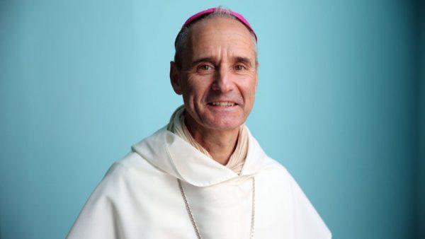 Algérie: Témoignage de l'évêque d'Oran