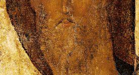 Le Coran consacre nonante-trois versets à Jésus, répartis sur cinq sourates. Comment Jésus est-il qualifié dans le Coran? Il est qualifié onze fois de « messie », il est qualifié plusieurs fois de « fils de Marie » de « prophète »,d' »'intime de Dieu », de « parole pure » et de « verbe de Dieu ».