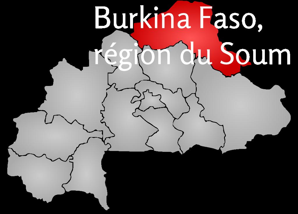 """Résultat de recherche d'images pour """"Attaque, église, nord, Burkina Faso, 2019, Attaque, église, nord, Burkina Faso"""""""