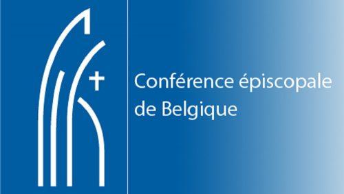 Éphéméride de l'Eglise  - Page 20 Conference_episcopale_de_Belgique-500x283