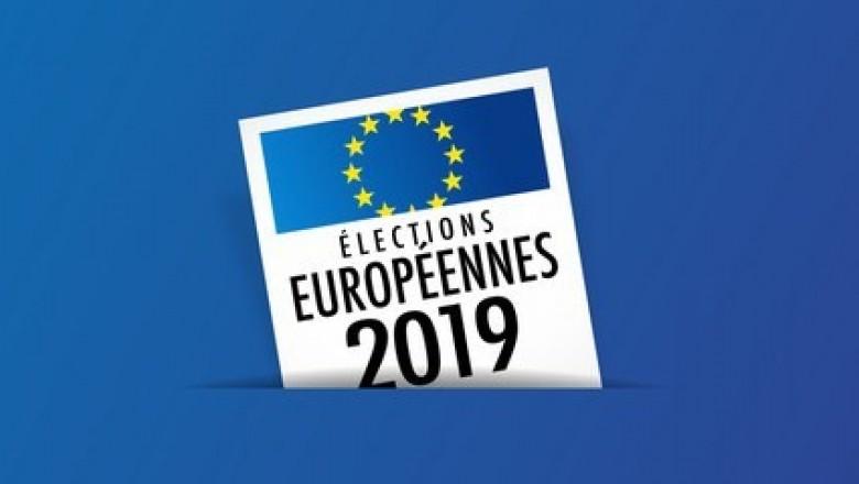 Elections européennes: la COMECE exhorte à voter en ayant «le souci du bien commun»