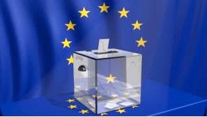 Elections:  des candidats solidaires et responsables