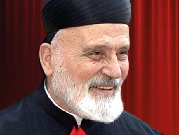 Pluie d'hommages après le décès du cardinal Sfeir