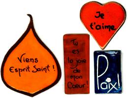 © 2020 Abbaye de Soleilmont