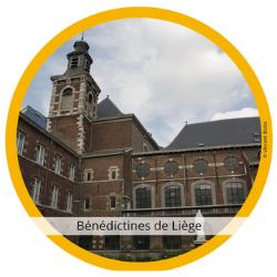 Les Bénédictines de Liège