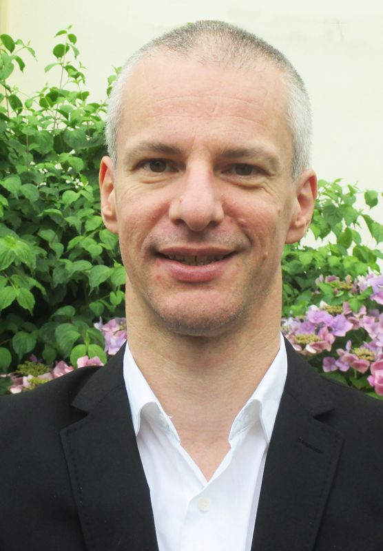 Christophe HERINCKX