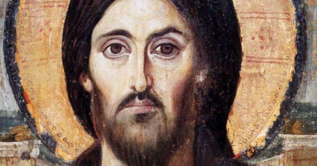 Qui est Jésus ? Est-il un prophète? Un philosophe, un sage?   Dans ce ThéoBel N°1, nous vous proposons un rapide parcours à travers les évangiles qui dressent, ensemble et chacun, un portrait du Christ.