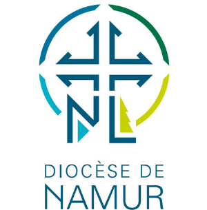 Diocese_Namur