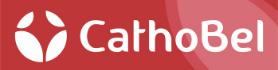 CathoBel
