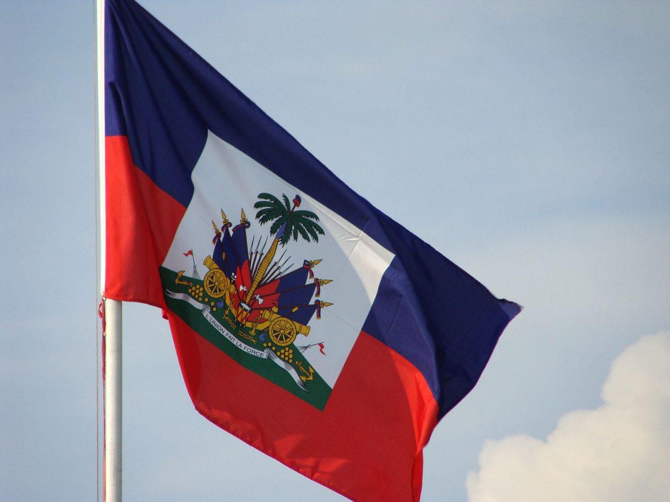 Haïti : grève nationale dans les institutions catholiques